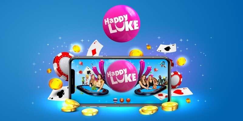 www happyluke จะอยู่ที่ไหนก็เดิมพันได้อย่างแฮปปี้ด้วยมือถือ