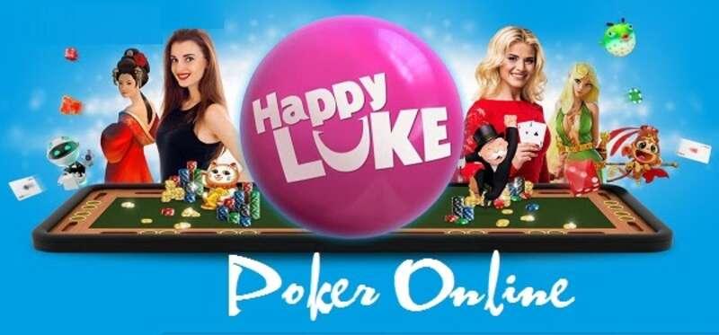 Poker Thai ที่มีอะไรมากกว่าการเล่นไพ่ธรรมดา
